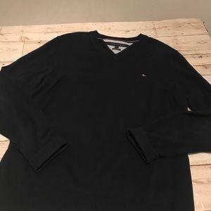 Tommy Hilfiger sweater men's L